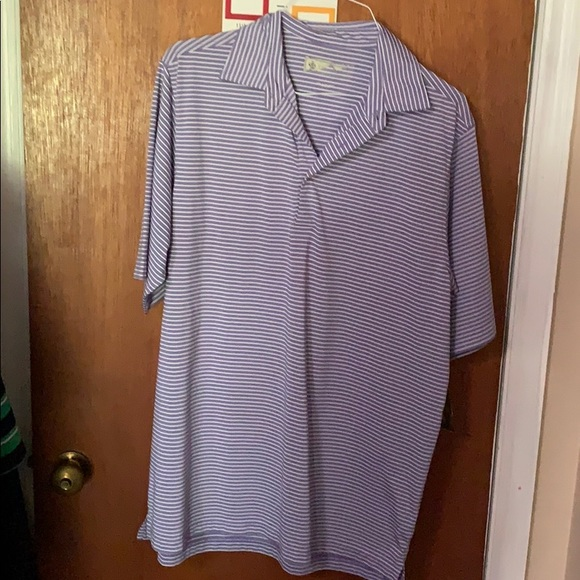donald ross Other - Donald Ross golf polo